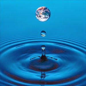 http://protectionofourhealth.blogspot.com/2014/05/the-importance-of-water-for-body.html