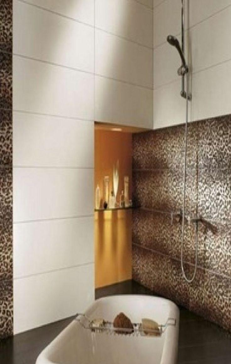 Luxury Bathrooms Pinterest 2758 best luxury bathrooms images on pinterest   dream bathrooms