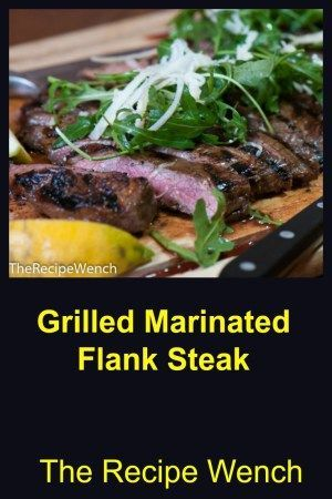 17 Best images about Beef & Steak on Pinterest | Mongolian ...