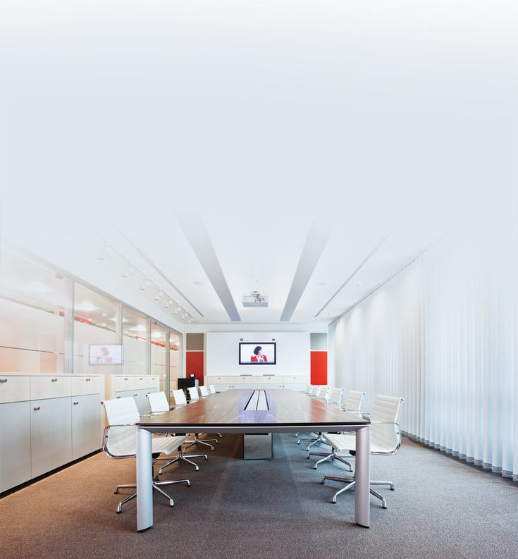 news on office furniture seating loose and contract furniture interior design architecture but also new work and lifestyle