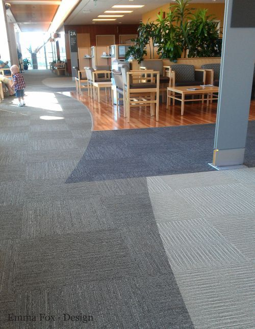 36 best Healthcare Flooring Patterns images on Pinterest ...