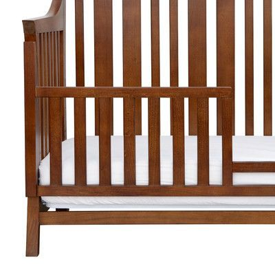 25 Best Ideas About Toddler Bed Rails On Pinterest Bed