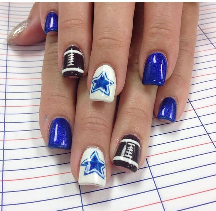 199 best nails images on pinterest nail designs enamels and ideas prinsesfo Images