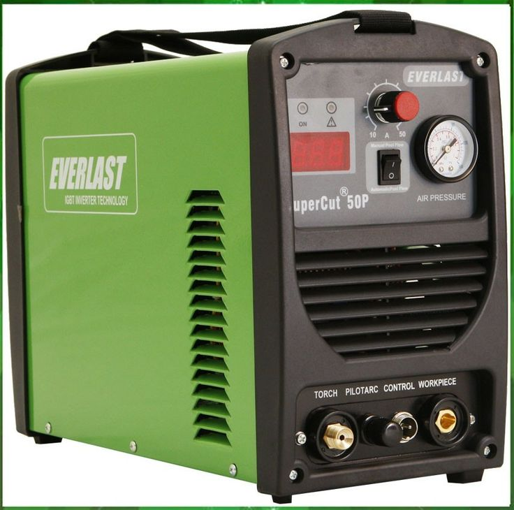 The recent decade usages Inverter Welder for welding as electricity problem occur frequently in almost cities