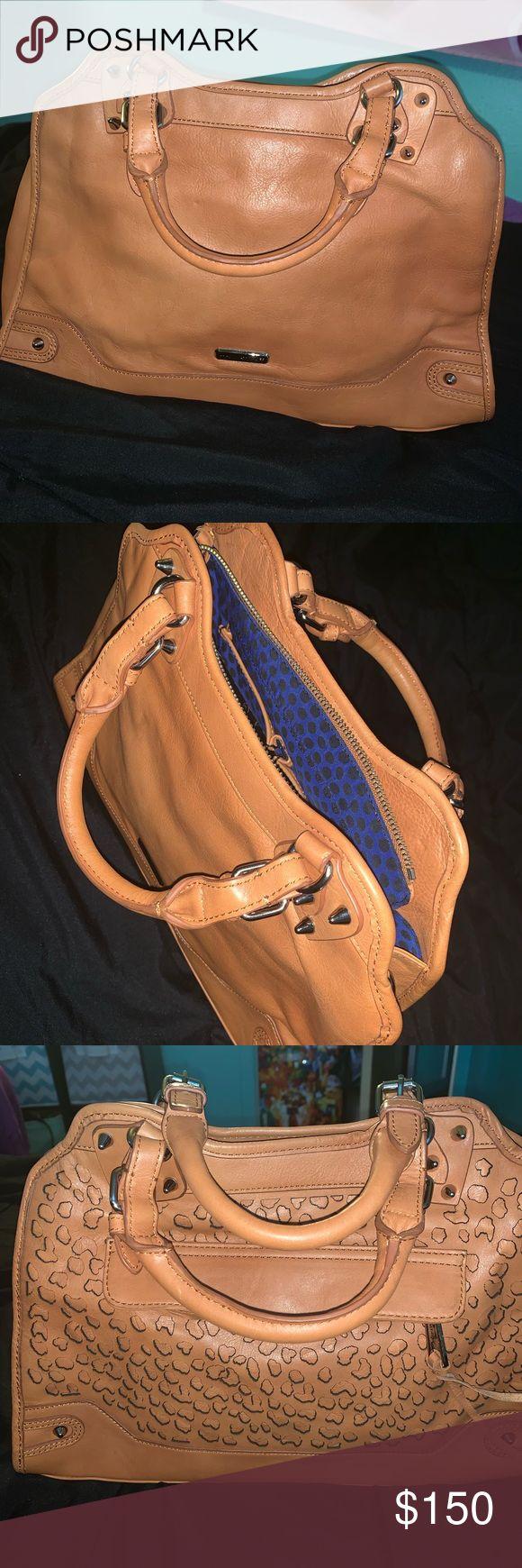 Kenneth Cole Jacket   Fashion, Clothes design, Fashion trends