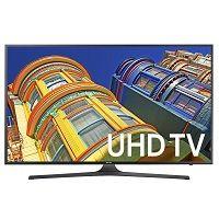 "Samsung 50"" 4K UltraHD Smart LED TV   KyberZoo.com #kyberzoo #shoptillyoudrop #megasupersmartstore #smartstore #value #financing #postoftheday #goodcreditbadcredit #techroom #samsung #LG #HDTV #smarttv #widescreen #hometheatre"
