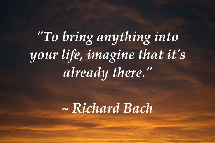 Secret of The Law of Attraction: Today Law of Attraction Quotes about #Visualization