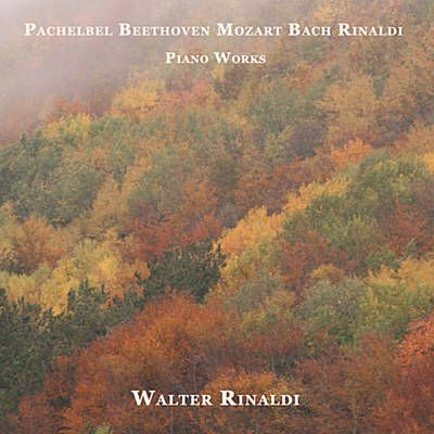 "Je viens d'utiliser Shazam pour découvrir Piano Sonata No. 14 In C Sharp Minor, No. 2, Op. 27, ""moonlight Sonata"" par Walter Rinaldi. http://shz.am/t67815271"