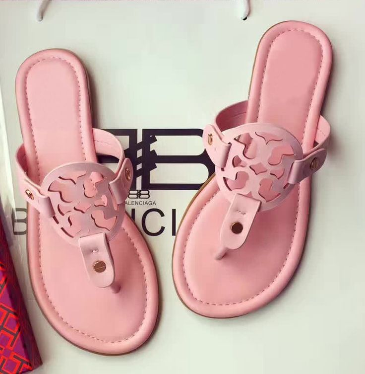 Cheap sandals yellow, Buy Quality womens flat sandals directly from China women best running shoes Suppliers:     New Year Holiday Note     As Chinese New Year holiday, from 15th Jan we stop shipping, during holiday,&nbs