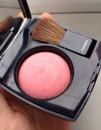 Bilderesultat for chanel rose petal 72