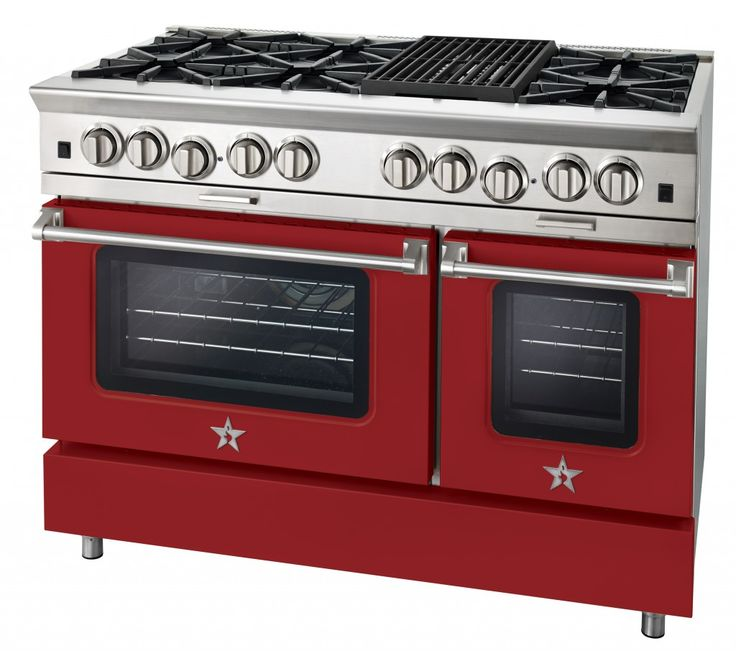 12 Best Images About Vintage Stoves On Pinterest Gas