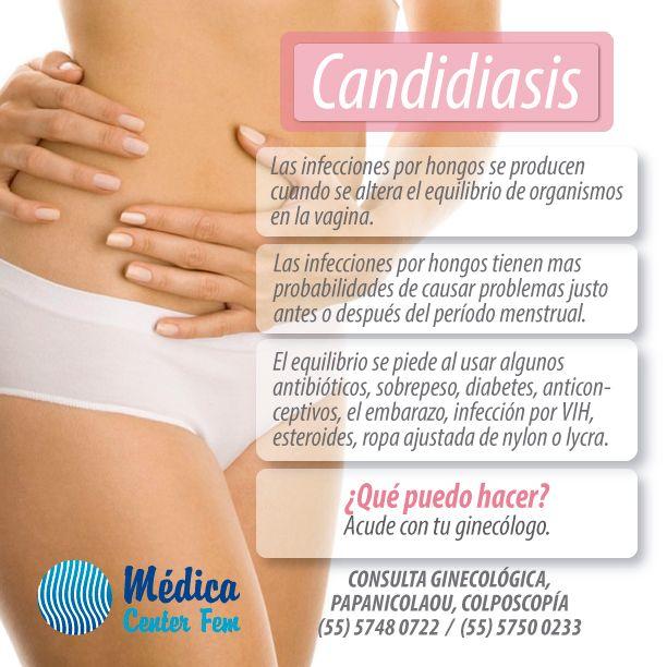 Las infecciones vaginales son muy comunes en mujeres de todas las edades. http://www.medicacenterfem.com/servicios.php
