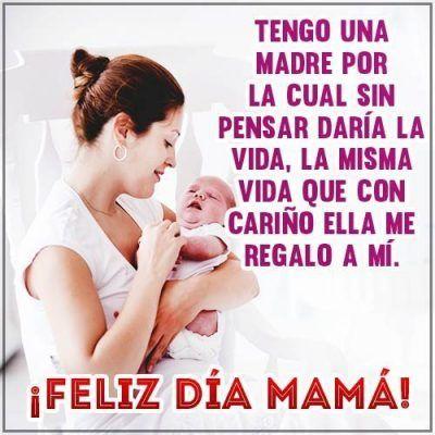 felicitaciones-para-embarazadas-mamas
