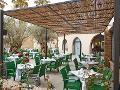 Protur Safari Park - Mallorca