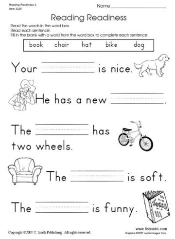 7 best First Grade Literacy images on Pinterest | Learning ...