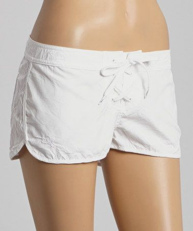 17 Best ideas about Swim Shorts Women on Pinterest | Sport shorts ...