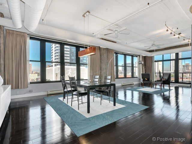 16 Best Chicago Loft For Sale Images On Pinterest Chicago Lofts For Sale And 1