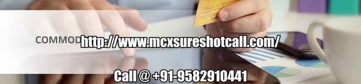 Mcx Gold Free Tips,Mcx Gold Tipes,Mcx Gold Tips Free,Mcx Gold Tips Free Trial,Mcx Gold Tips Only 100 Guarantee,Mcx Gold Trading Tips Intraday,Mcx Gold Trail Tips,Mcx Tips Free Trial Gold Share Tips Expert,Only Gold Bullions Tips,Price Of Gold Today,Gold Commodity Tips,Gold Tips,Gold Level In Commodity Market,Gold Tips Mcx,Gold Tips,The Gold Tips,Tips For Gold,Tips For Gold Only,Today Intraday Tips Of  Gold,Today Gold Tips Mcx