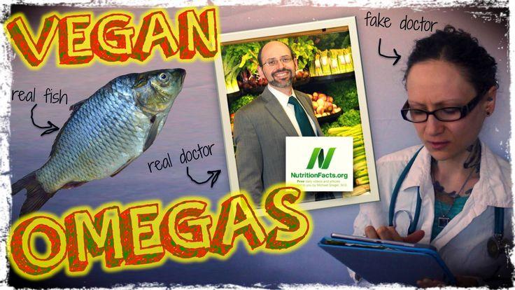 14 best omega 3 for vegetarians images on pinterest for Prn fish oil
