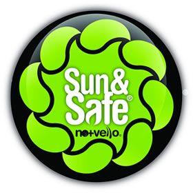 Sun and safe - No mas vello Girona. Centros de fotodepilacion. Depilacion IPL, luz pulsada, frente a depilacion laser