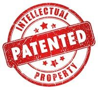"In order to obtain a utility patent one must file what is referred to as a non-provisional application or a non-provisional utility application. It is called ""non-provisional"" to distinguish it from a provisional patent applications . . . When you file a non-provisional application your application will be preliminarily reviewed by a Patent Office employee to see if all of the parts of the application, including the filing fee, are present. In order to file a non-provisional application you…"