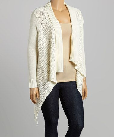 72 best Fall Sweater Deals- Plus-size images on Pinterest ...