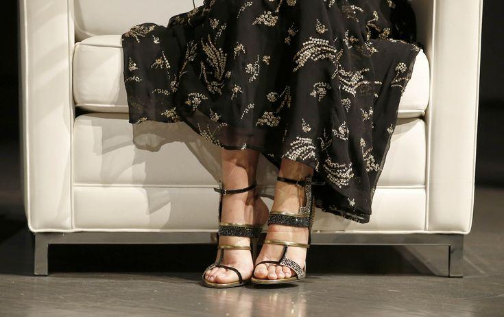 Gwyneth-Paltrow-Feet-2262490.jpg (3500×2200)