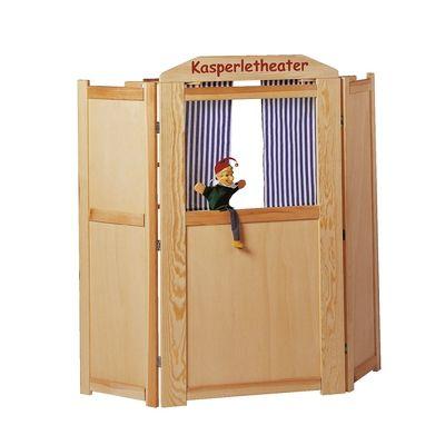 die besten 25 kasperletheater ideen auf pinterest spielfiguren puppenspiel und puppentheater. Black Bedroom Furniture Sets. Home Design Ideas