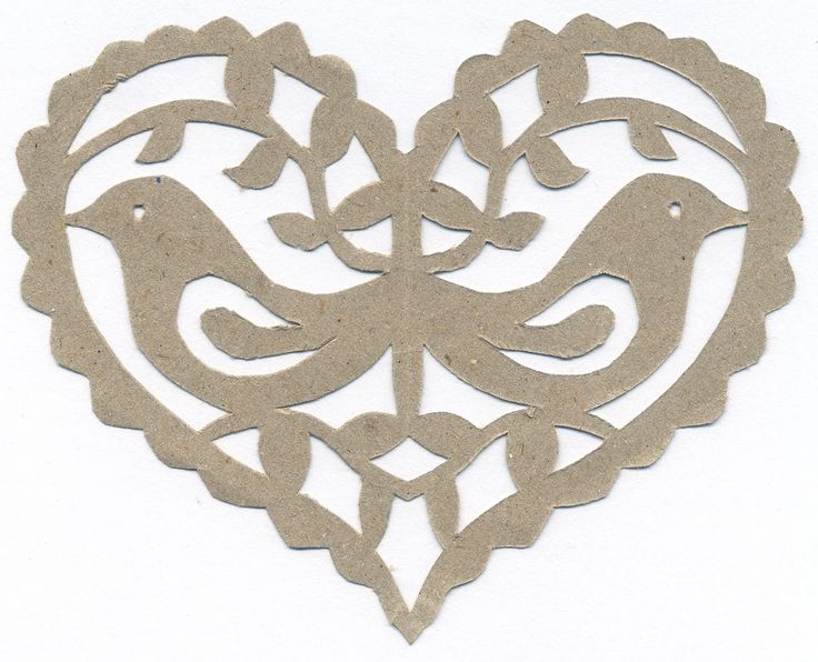 17 Best images about Paper Cutting Patterns on Pinterest | Iris ...