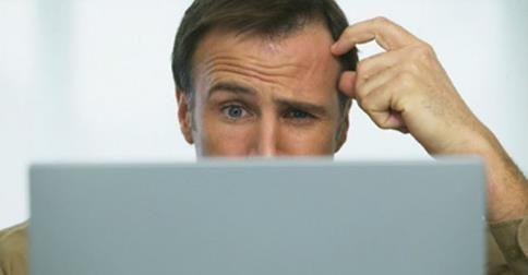 10 Social Media όροι που δε γνωρίζετε κι όμως τους αποδεχθήκατε  http://www.mediasystems.gr/10-social-media-oroi-pou-de-gnwrizete-ki-omws-tous-apodextikate/