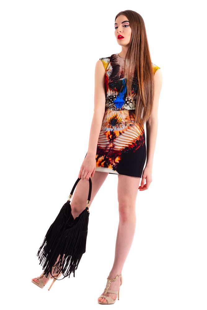 shop online : www.urmaboutique.ro