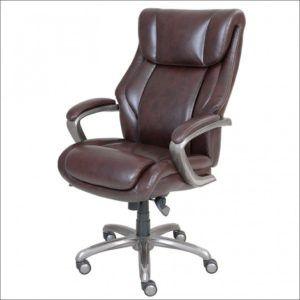 SamS Club Office Chair Mats