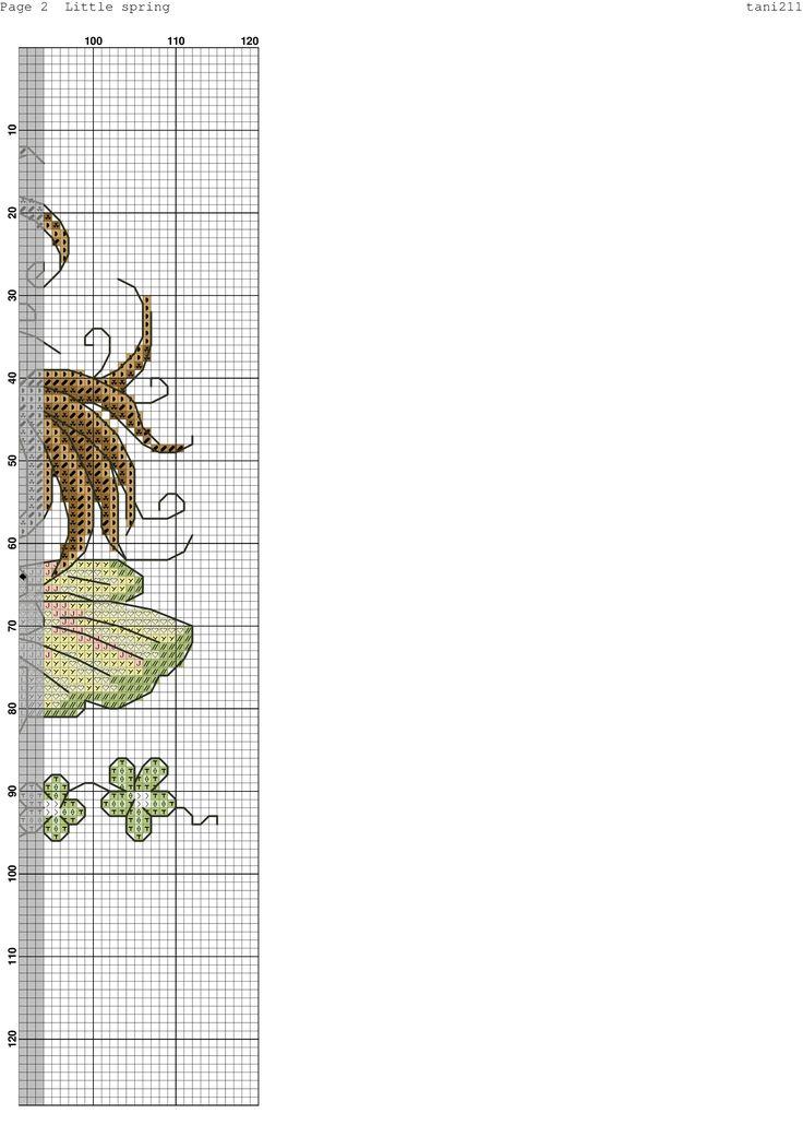Little_spring-002.jpg (2066×2924)