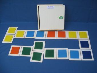 Dominos - Juguetes didácticos, material didáctico, jardin de infantes, nivel inicial, Juegos, Juguetes en madera