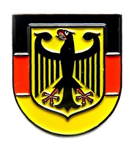 neue sportwettenanbieter in deutschland