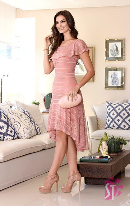 0c3069ae2 Moda evangélica  Conheça  nome produto  na Clássica Moda Evangelica. O site  de roupas