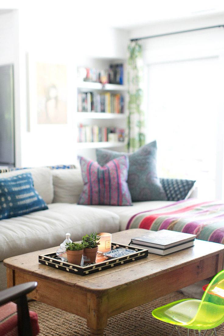 Living Room Candidate | Home Design Ideas