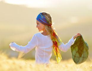 Mirosul de transpiratie poate sa devina amintire