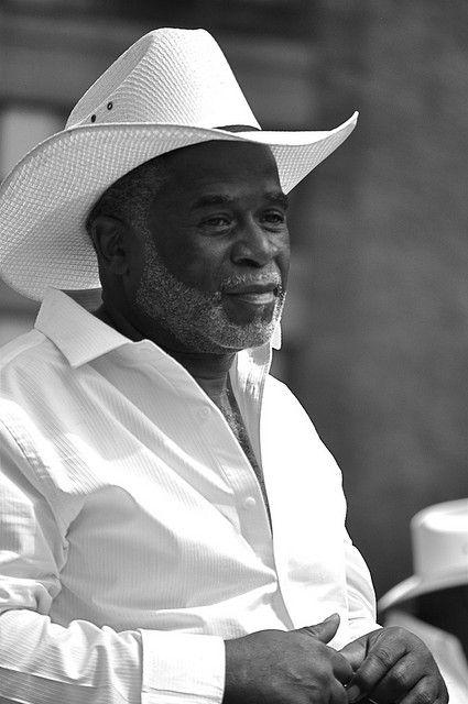 266 Best Black Cowboys Images On Pinterest Black Cowboys