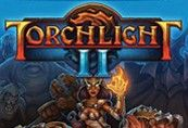 Torchlight II Steam CD Key #Cd, #II, #Key, #Kinguin, #Software, #Steam, #Torchlight, #VideoGameSoftware - http://www.buysoftwareapps.com/shop/kinguin/torchlight-ii-steam-cd-key/