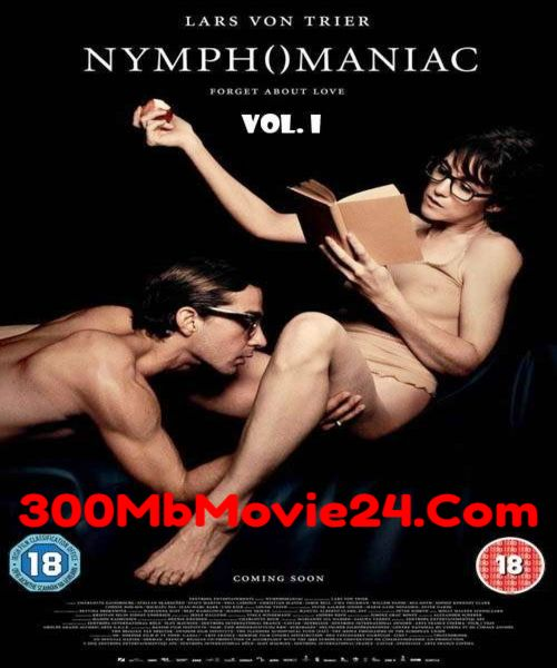 Rated x full movie english-3355