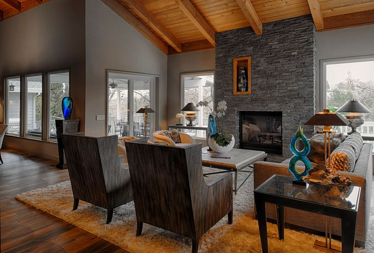 Charcoal - Residential - San Jose - Fireplace 1.jpg