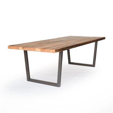 Best 25 Modern rustic furniture ideas on Pinterest Rustic