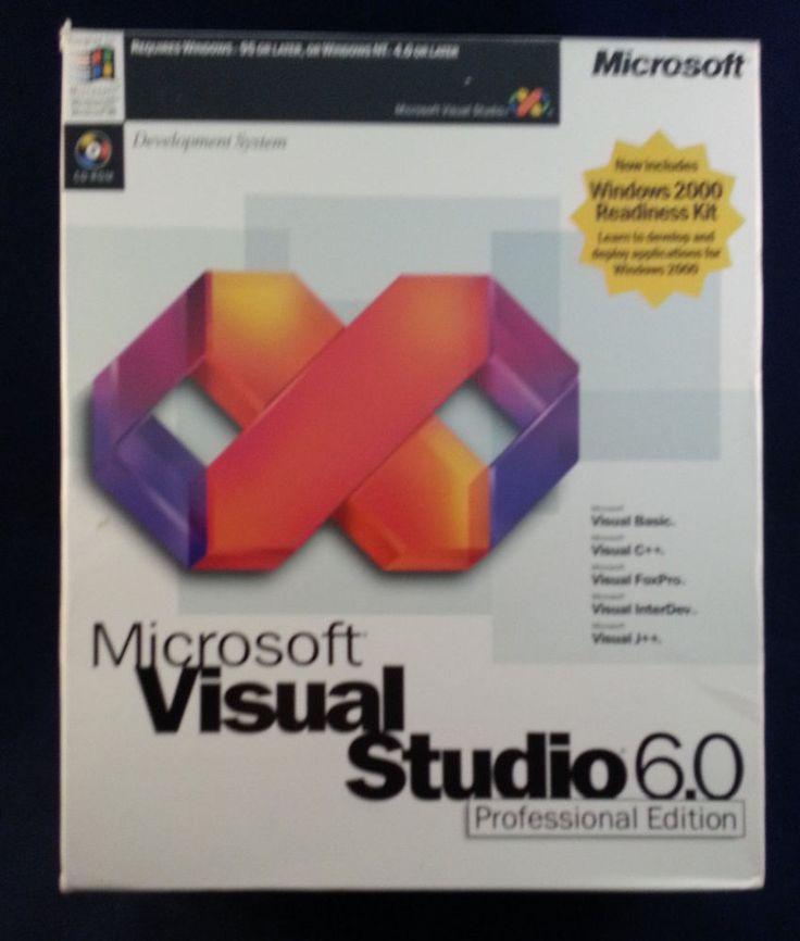 professional visual studio 2013 book