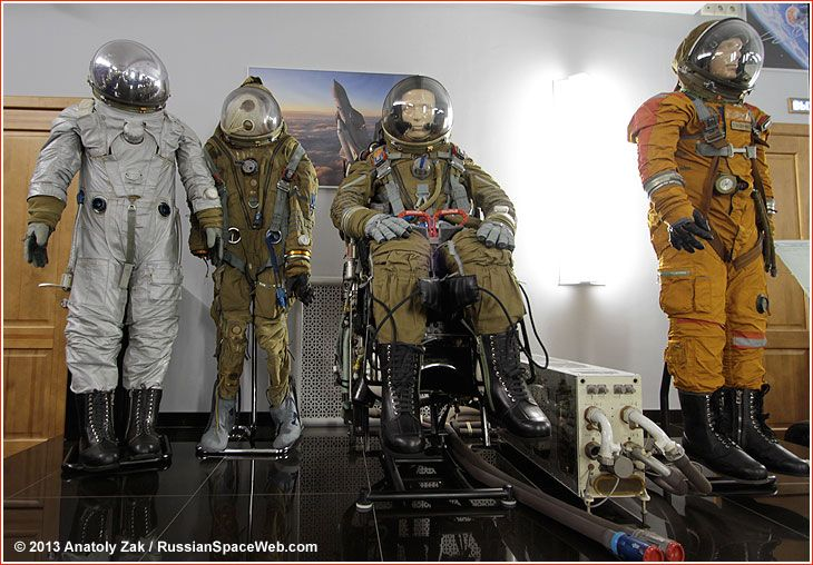 space shuttle columbia ejection seats - photo #47