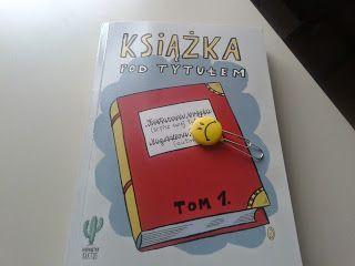 Książki dla młodzieży i nie tylko...: Książka pod tytułem Robert Trojanowski #1