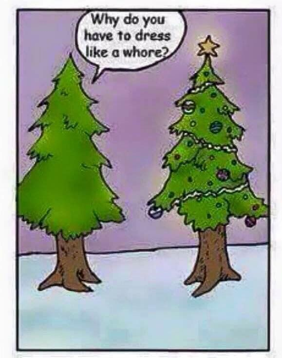 I Couldn T Stop Laughing Christmas Quotes Funny Funny Christmas Cartoons Christmas Memes Funny
