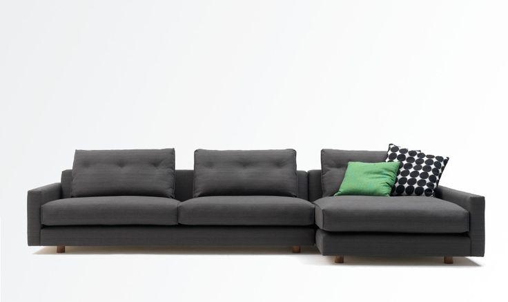 modula sofa jardan