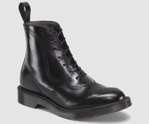 DOUGLAS | Mens Boots | Mens | The Official Dr Martens Store - US