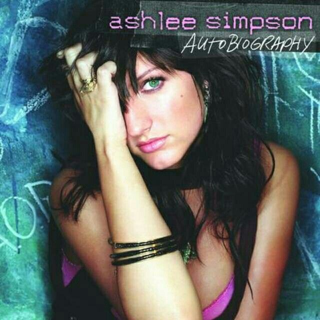 1000+ images about my ... Ashlee Simpson Pieces